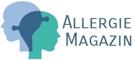 Allergie Magazin