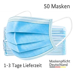 einwegmasken-lieferbar