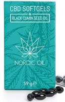 nordic oil kapseln