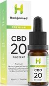 hempamed cbd 20 prozent