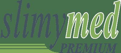 slimymed-premium-preisvergleich