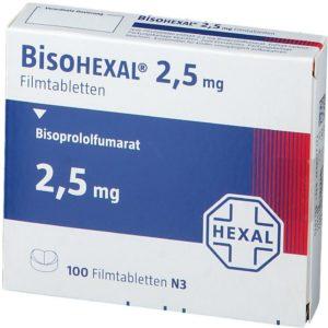 Bisohexal