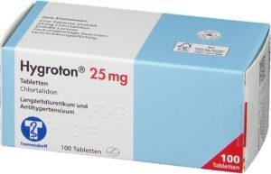 Hygroton