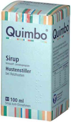 Quimbo