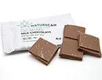 naturecan cbd schokolade