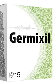 germixil