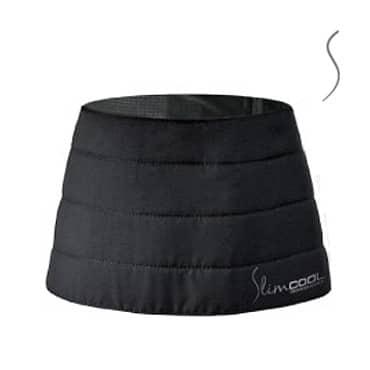 SlimCOOL-Waistbelt-bauchgurt