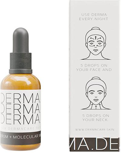 Derma Serum Erfahrungen