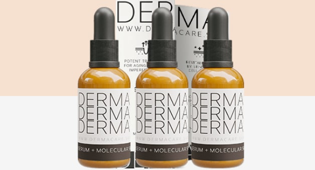 Dermacare Skin Erfahrungen