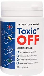 toxic-off